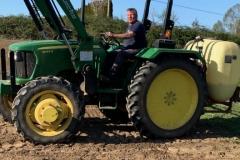dan-on-tractor-1-768x1024