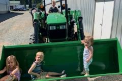 farmimg-fun-Steve-and-Annies-kids
