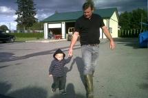 neufeld-farms-dad