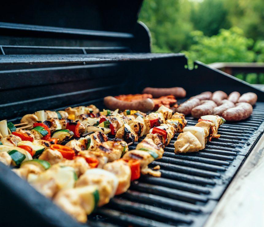 BBQ Season image for ingredient list