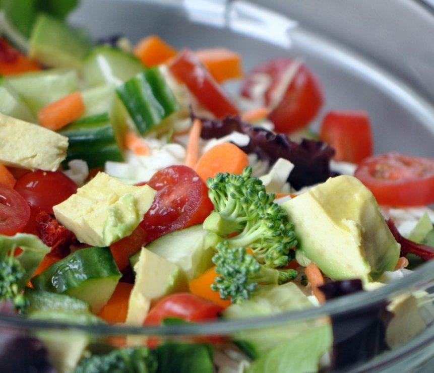 salad fixins 2